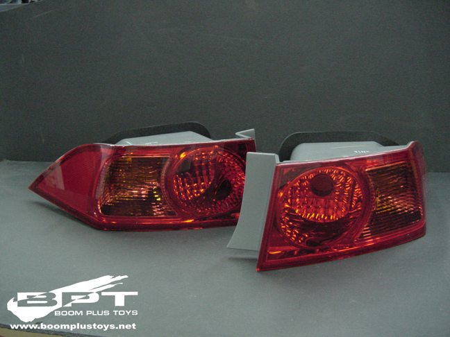 JDM Accord Euro-R Rear Outer Tail lamp (Left)