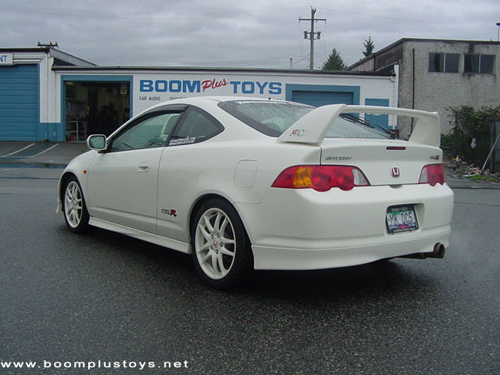 JDM Honda OEM Parts Boom Plus Toys Your JDM Parts Store For Over - Jdm acura integra parts